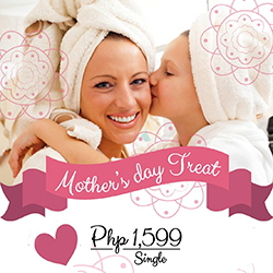 Mothers Days Treat(Single) Promotions